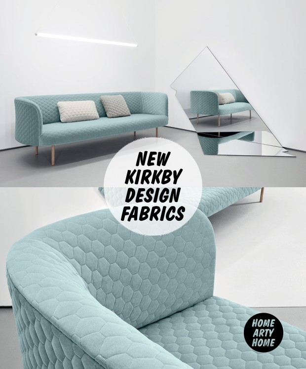 kirkby_new_fabrics_homeartyhome1