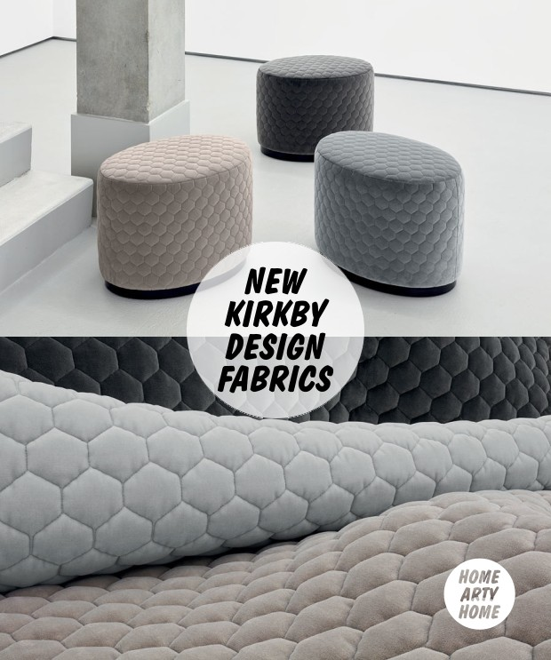 kirkby_new_fabrics_homeartyhome2